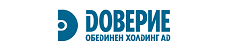 logo_doverie.png